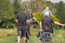 HVCC Tall Poppy Golf Day 5582