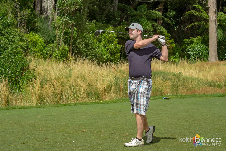 HVCC Tall Poppy Golf Day 5626