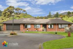 12 Beechwood Way, Te Marua 5762
