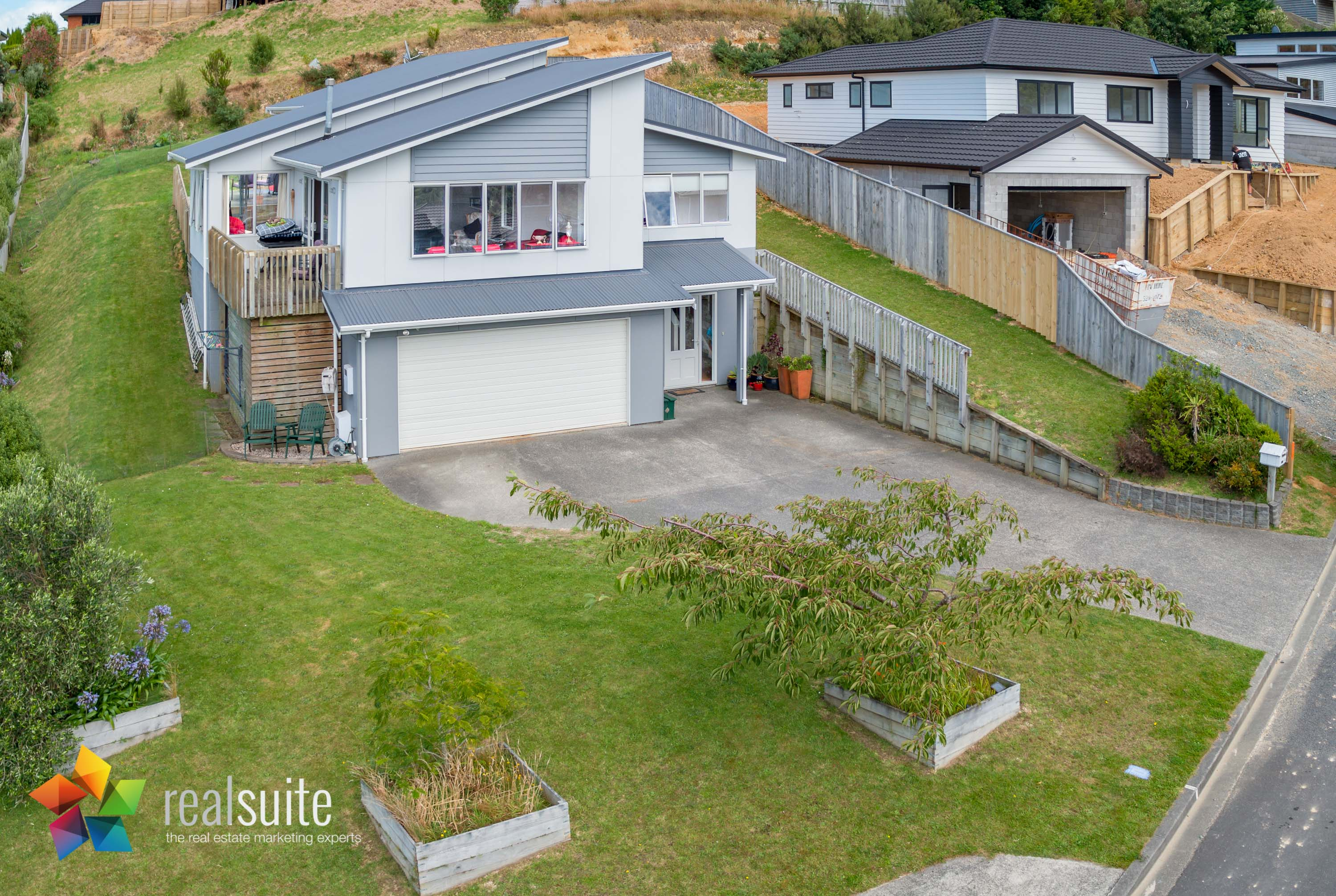 10 Frankie Stevens Place, Riverstone Terraces Aerial 0216-Pano