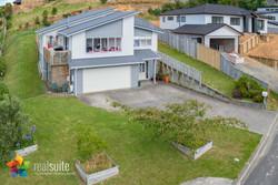 10 Frankie Stevens Place, Riverstone Terraces Aerial 0216-Pano