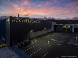 Dzine Monteray Cinema Sunrise 0001
