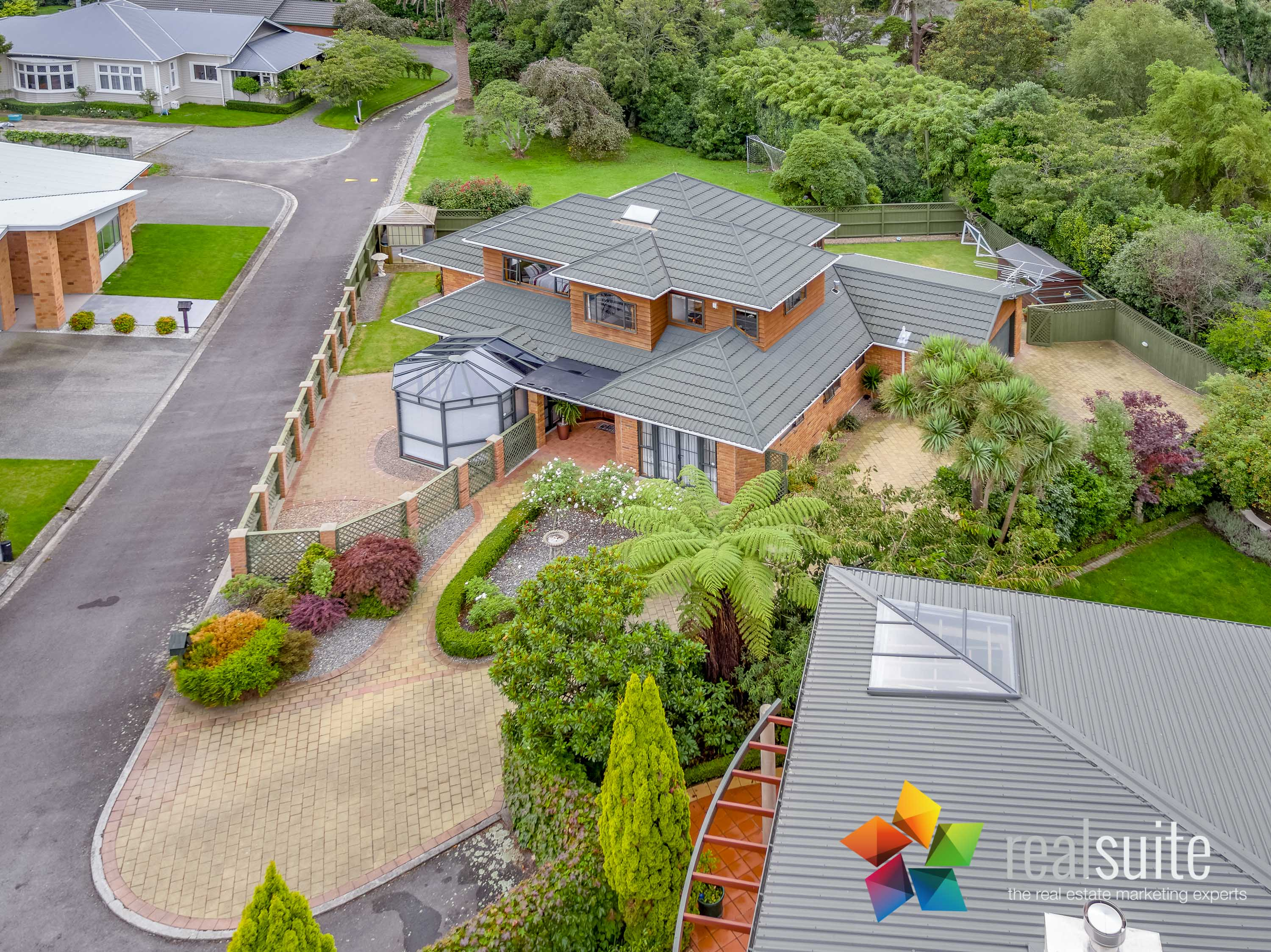 37,39 Rossiter Avenue, Lower Hutt 0072