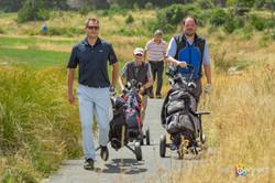 HVCC Tall Poppy Golf Day 5598