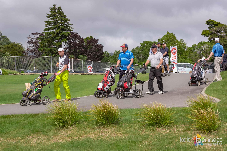 HVCC Tall Poppy Golf Day 5388