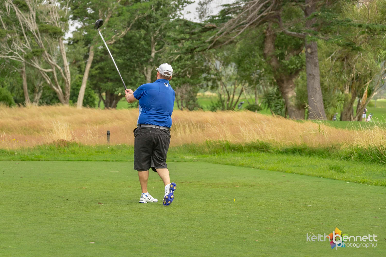 HVCC Tall Poppy Golf Day 5544