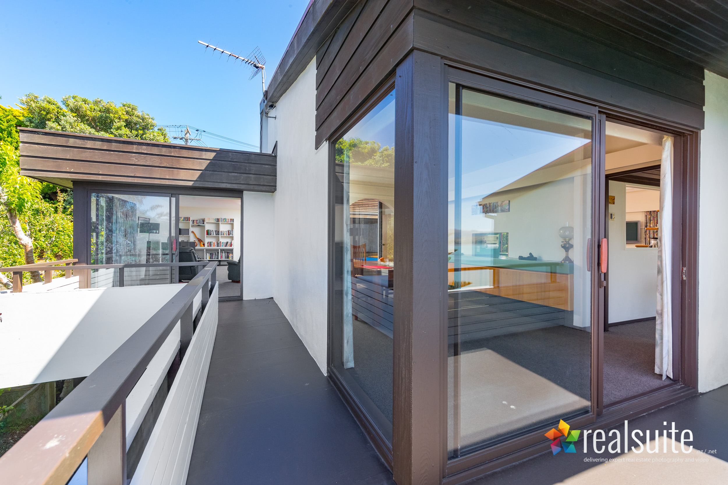 66 Seaview Road, Paremata 0466