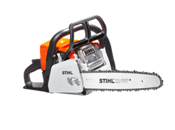 Stihl-[9600], Strainrite, Robertson, Engineering, Product, Clearcut, Photography