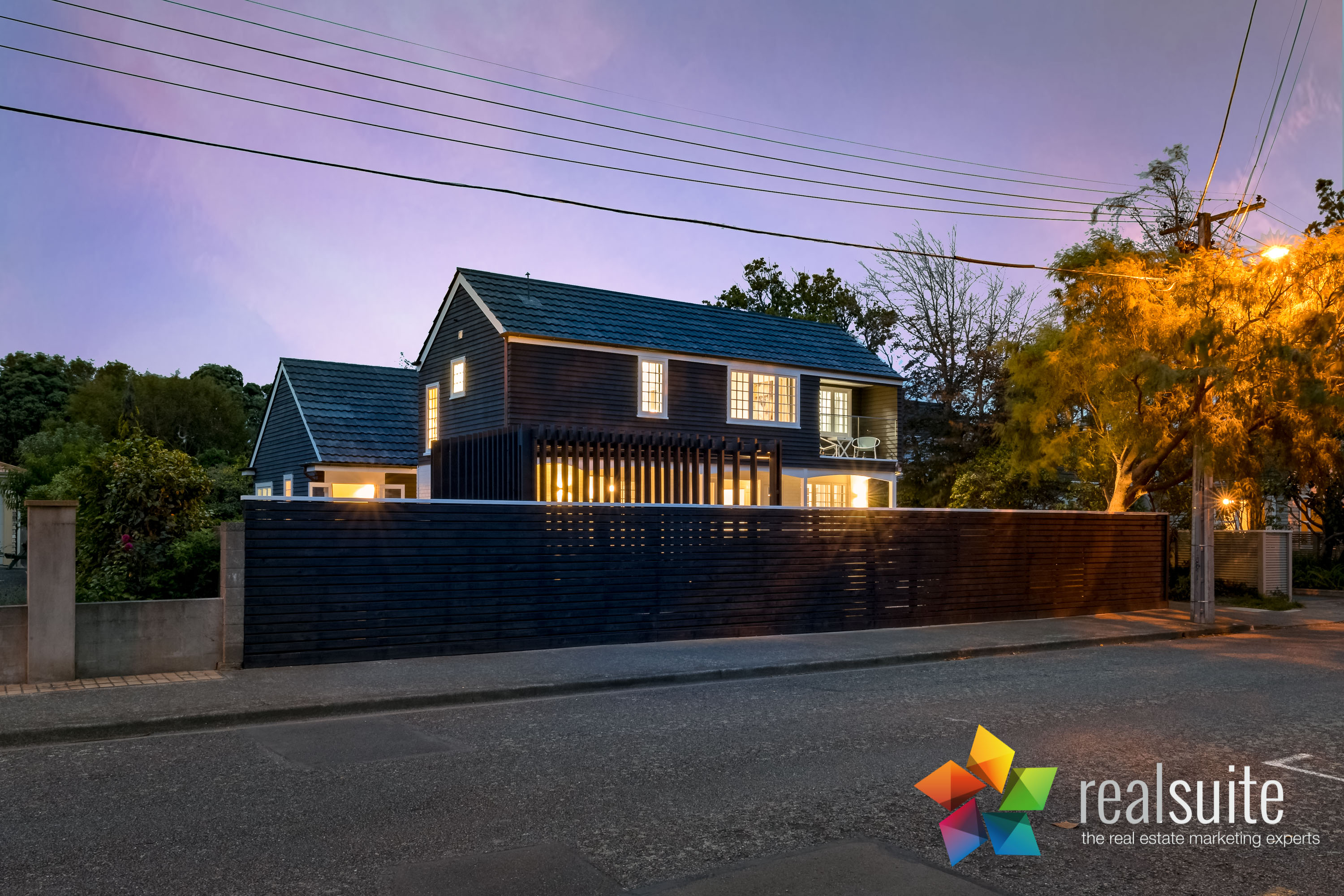 5 Troon Cres Twilight, Boulcott, Lower Hutt 4973