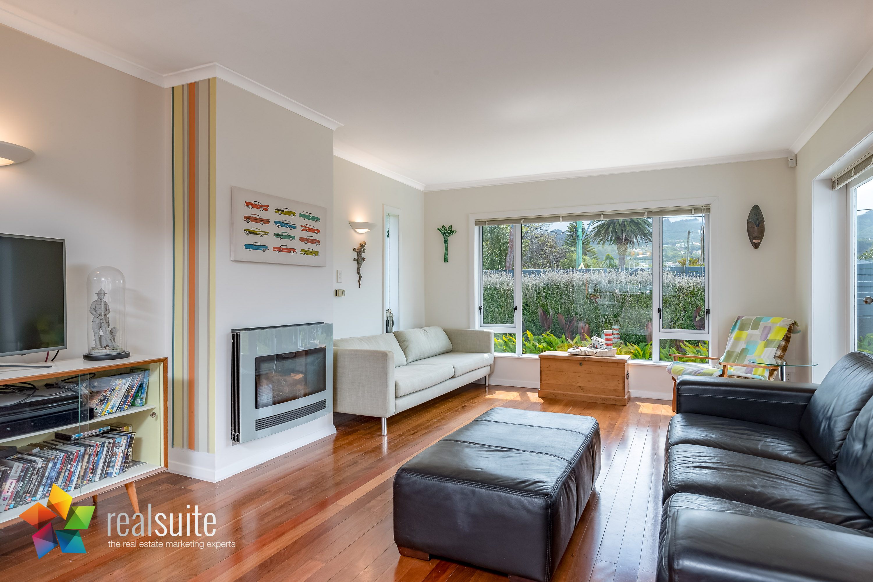 88 Kings Crescent, Lower Hutt 2151
