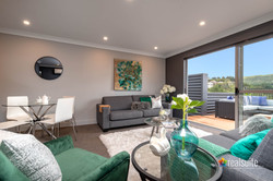 23a Drummond Cres, Kelson 0618