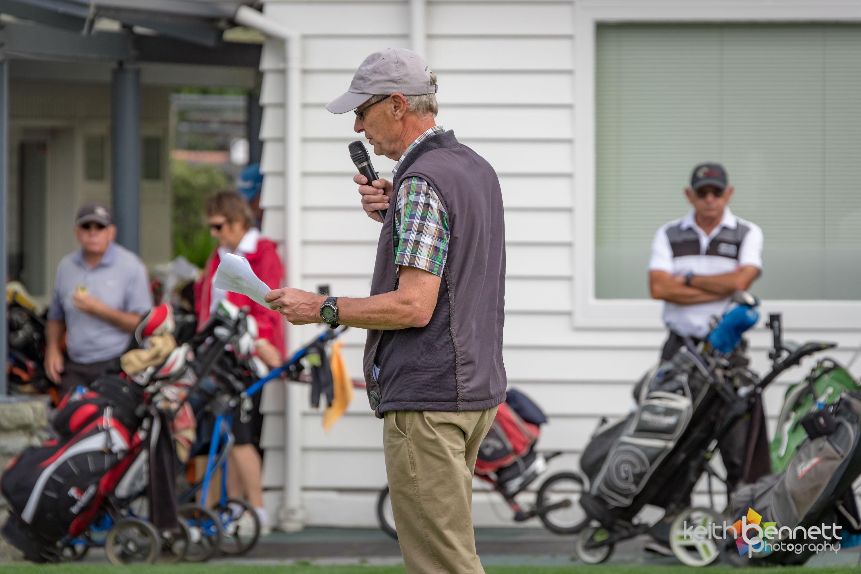 HVCC Tall Poppy Golf Day 5351