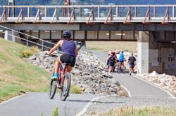 Bike The Trail 2016 3044