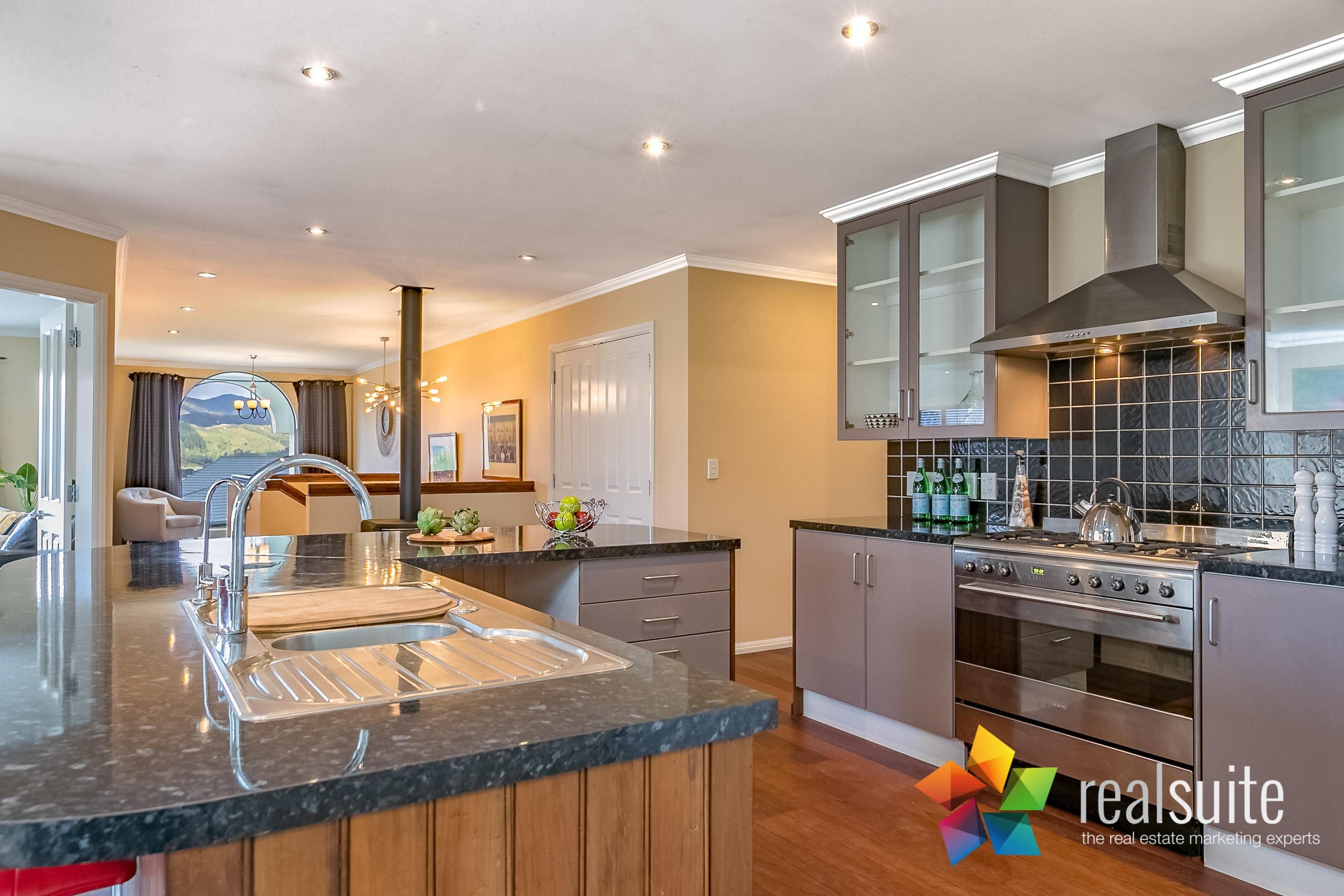 32 Birkinshaw Grove, Riverstone Terraces 7246