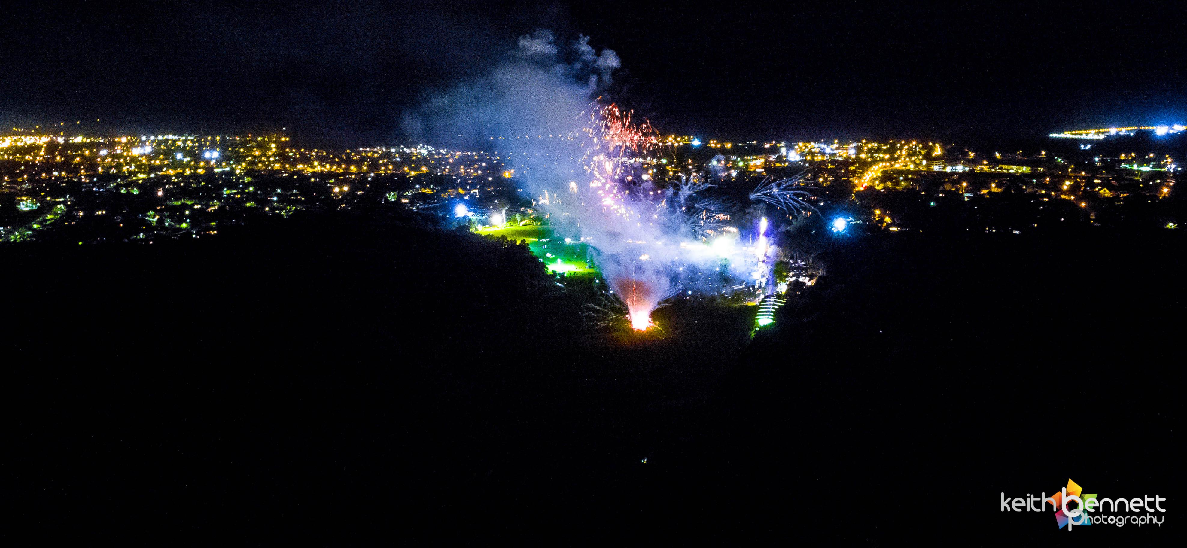 Fireworks Fantastic 2016 0546