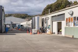 UHCC Phils Brewery Trip 8016