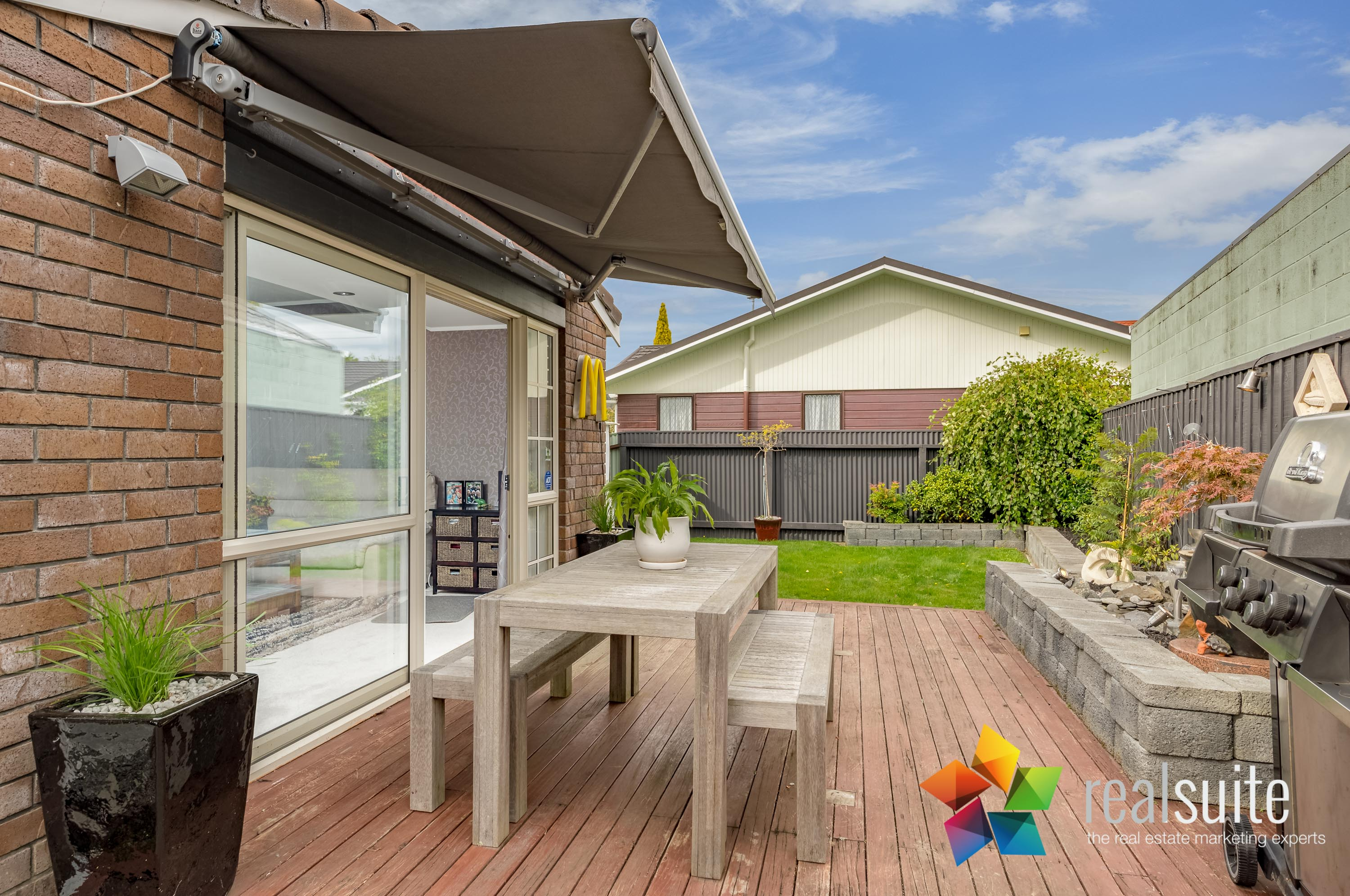 12 Comeskey Grove Upper Hutt 3771
