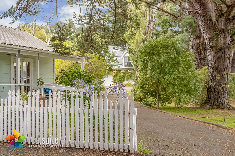 Stonestead, Te Marua 0187
