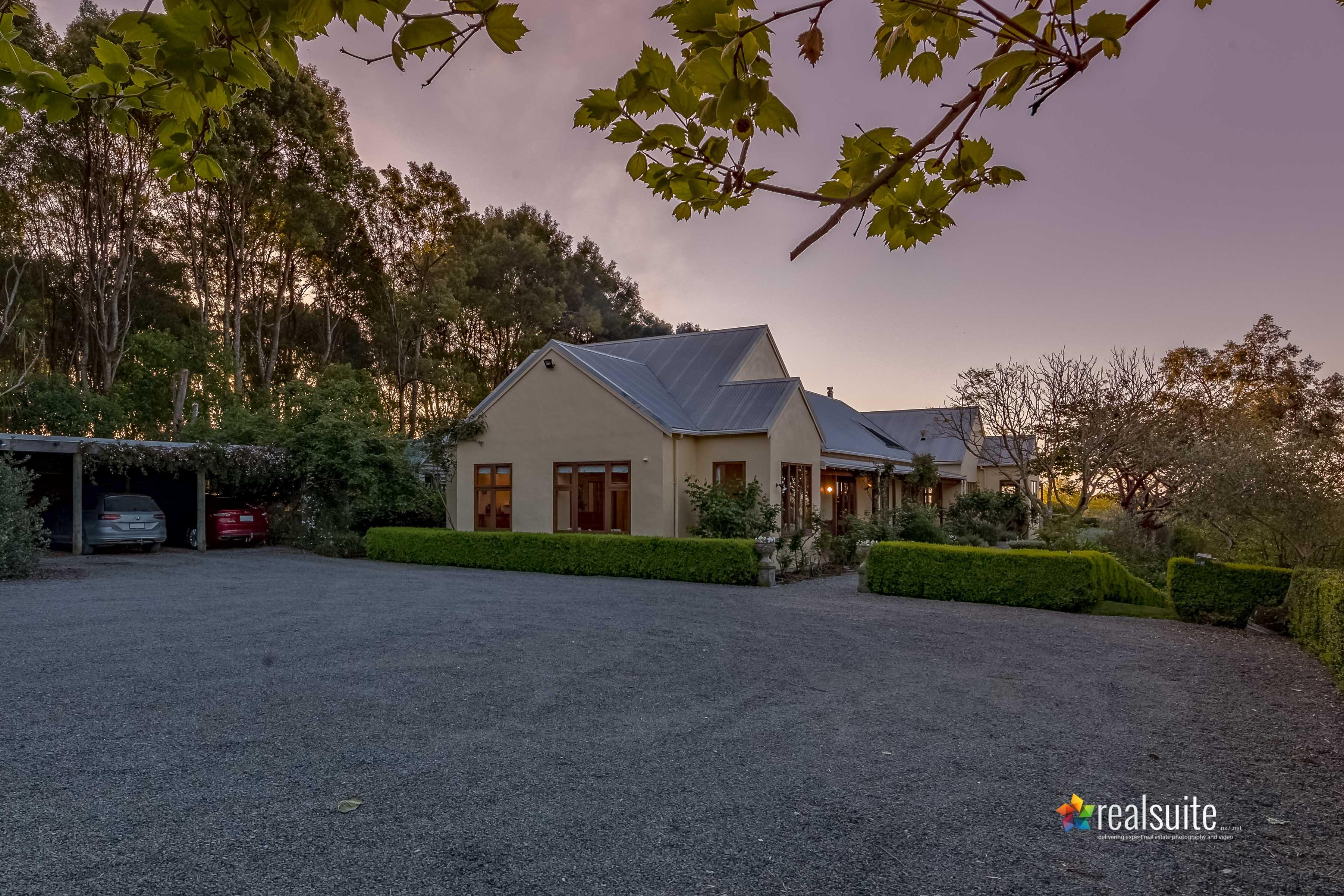 181 Settlement Road, Te Horo 8725-2