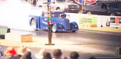 Masterton Motorplex Drags 4869