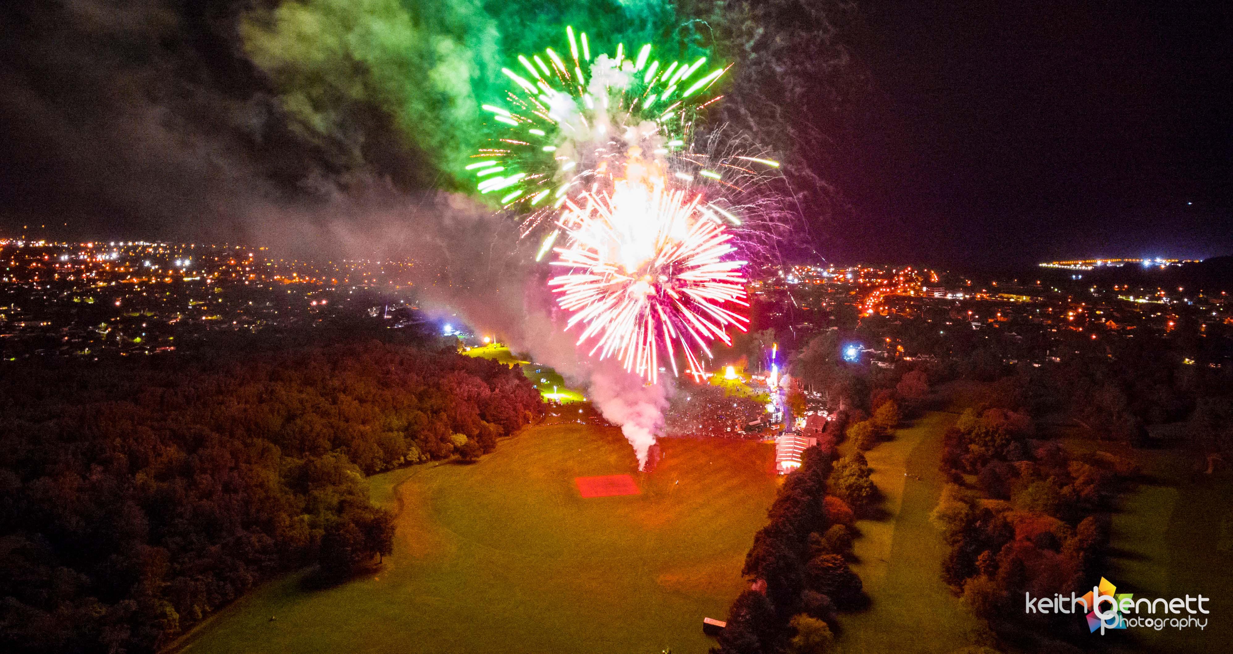 Fireworks Fantastic 2016 0666