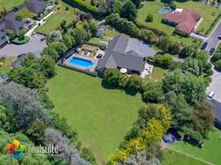 106 Emerald Hill Drive, Emerald Hill Aerial 0155