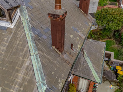 Building Roof Inspection, Roof Survey (7)