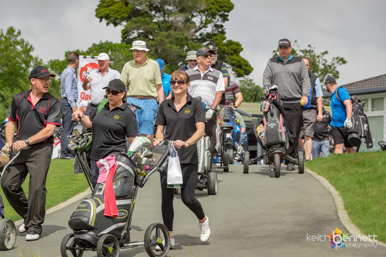 HVCC Tall Poppy Golf Day 5368