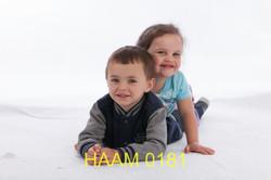 HAAM 0181