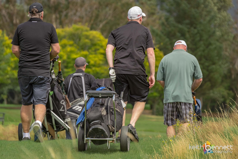 HVCC Tall Poppy Golf Day 5584