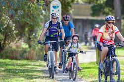 Bike The Trail 2016 2936