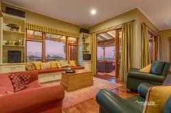 181 Settlement Road, Te Horo 8795