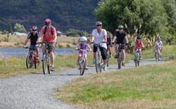 Bike The Trail 2016 8113