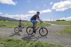 Bike The Trail 2016 8088-Edit