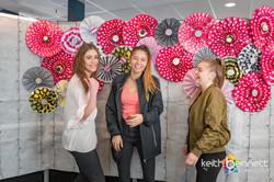 Kylies Pink Ribbon Breakfast 0273