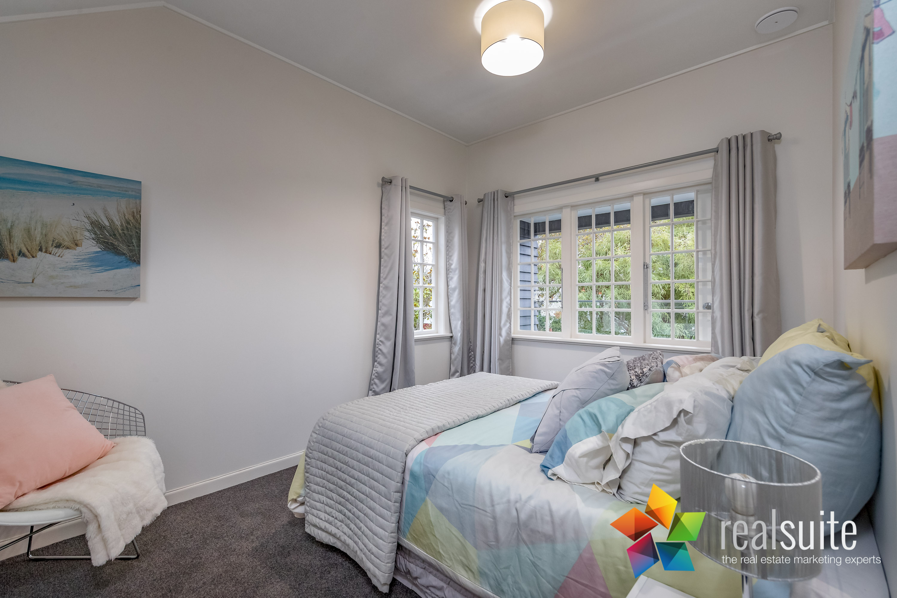 5 Troon Crescent, Boulcott 4356
