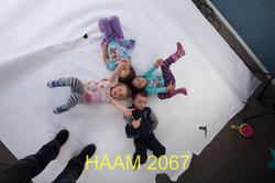 HAAM 2067