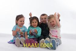 HAAM 0086