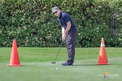 HVCC Tall Poppy Golf Day 5310
