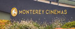 Monteray 2333