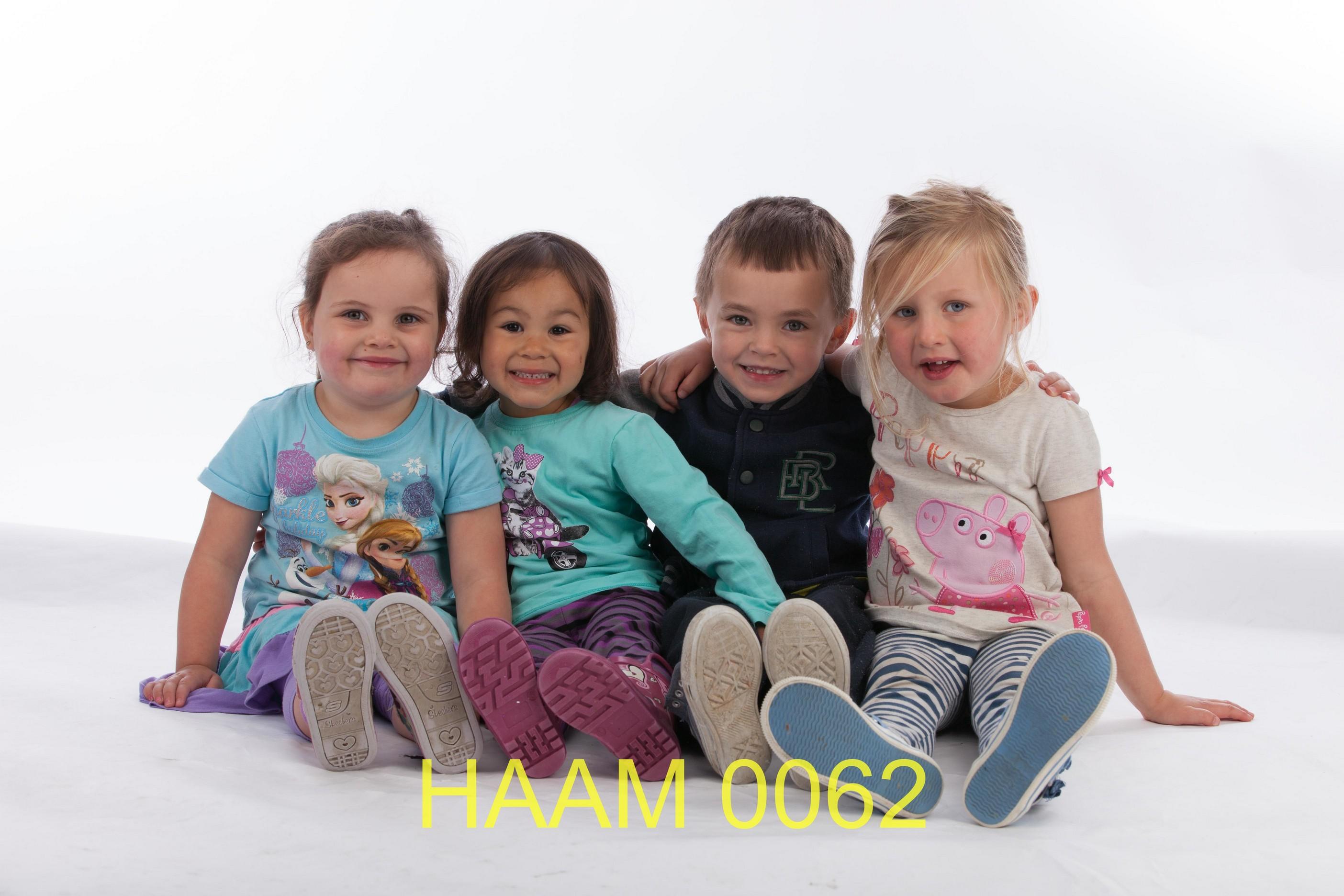 HAAM 0062