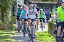 Bike The Trail 2016 2962-2