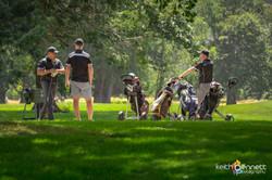 HVCC Tall Poppy Golf Day 5657