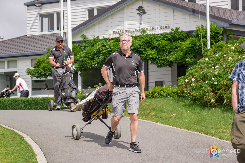 HVCC Tall Poppy Golf Day 5391