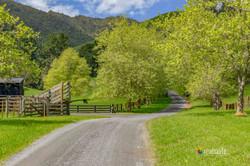 181 Settlement Road, Te Horo 8417