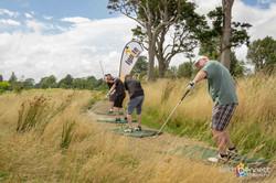 HVCC Tall Poppy Golf Day 5573