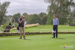 HVCC Tall Poppy Golf Day 5346