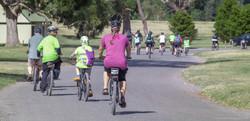 Bike The Trail 2016 2979