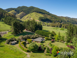 227B Whitemans Valley Road Aerial 0003