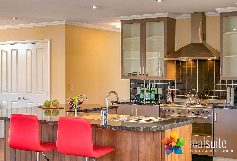 32 Birkinshaw Grove, Riverstone Terraces 7226